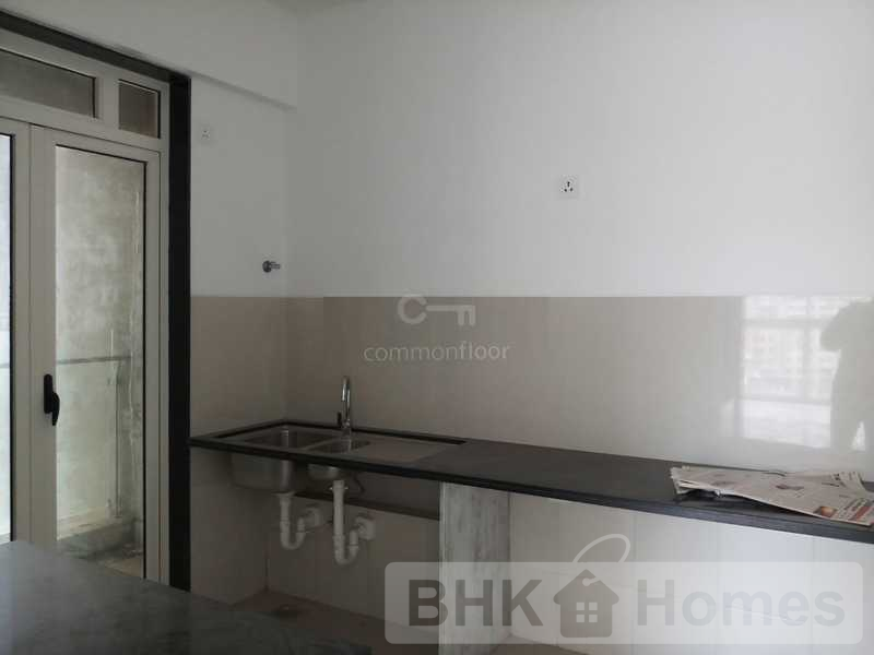 3 BHK Apartment for Sale in Shastri Nagar